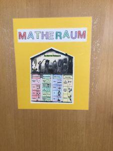 Matheraum